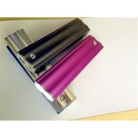 universal portable battery charger  10400MAH Manufactures