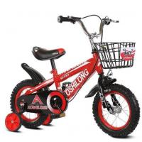 Whosale China kids bike children bicycle with cheap price for 3-10years old baby Manufactures