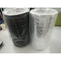 Hot sell Insulated flexible duct cheap price polyester