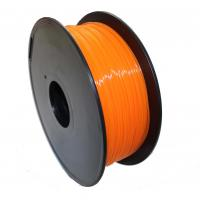 3D Printing Pen ABS PLA Filament Manufactures