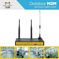 F3434S 3g wifi router sim slot, 3g wifi router, repiter gsm Manufactures