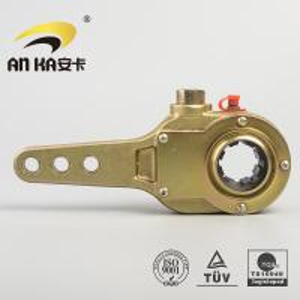 truck parts manual slack adjuster 100016970 Manufactures