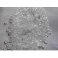 High Quality Virgin Plastic Granules LLDPE Film Grade for Bags/Films Manufactures