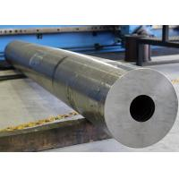 Quality AISI 4330V Hollow Bar Forging , Downhole / Drilling Rig Equipment Anti - Corrosion for sale
