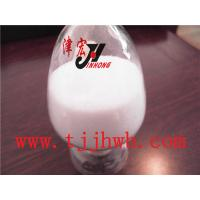 caustic soda beads/pearls 99% Manufactures