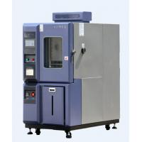 China Laboratory Temperature And Humidity Chamber 36L For Electronic Component Reliability Testing on sale
