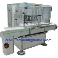 Automatic Quail Egg Filling Machine Manufactures