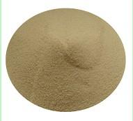 China Amino Acids Powder (Animal Origin) on sale