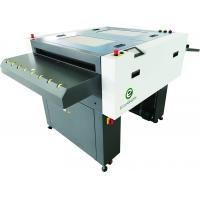 Large Format CTP PROCESSOR for Thermal CTP or CTcP plate Manufactures