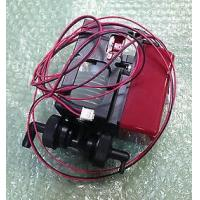 China 133N100001 Brand New OEM Fuji Minilab Pump on sale
