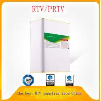RTV Silicone Rubber Adhesive glue Anti-pollution Flashover Coating Manufactures