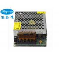 5V60W LED Light Strip Power Supply 12A For Communication Manufactures