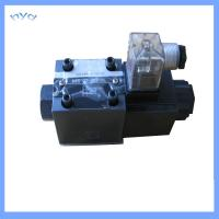 Vickers hydraulic valve Manufactures