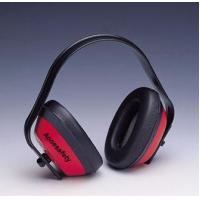 Ear Muff (30070) Manufactures