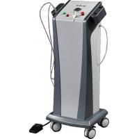 Water Oxygen Facial Treatment Machine For Wrinkle Removal , Skin Whitening Manufactures
