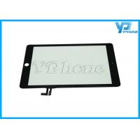 Cell Phone Digitizer , Ipad 5 Touch Screen Digitizer For Ipad Air Glass Manufactures