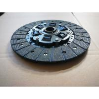 China 31250-36170 DT-068 TYD112U Clutch plate on sale