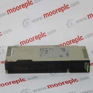 140CPU11302 Schneider Modicon 140CPU11302 Processor/Controller Schneider 140CPU11302 Manufactures