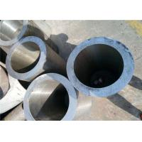 China SMLS Could Rolling UNS6601 Inconel Pipe PE Inconel 601 ASTM B474 Stable Resistance on sale