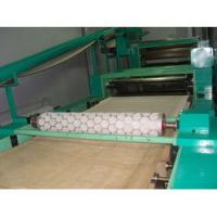 Commercial Cookie Press Machine 0086-136 3382 8547 Manufactures