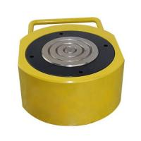RSM SERIES LOW HEIGHT CYLINDERS Manufactures