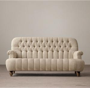 China italian design fabrique sofa american style home furniture prices upholstery dubai tufted on sale