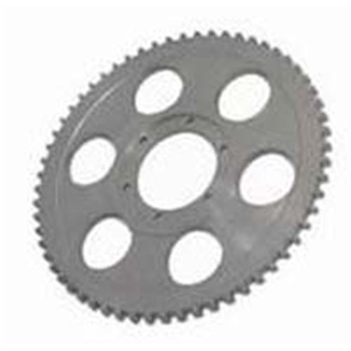 Quality Drive wheel for Picanol rapier loom for sale