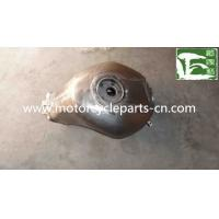 Motorcycle Iron Steel Alloy Oil tank Manufactures