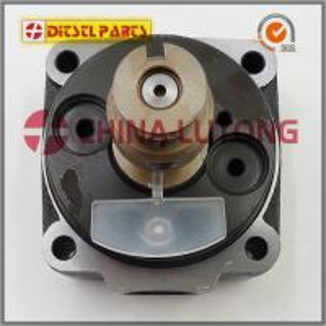 China rotary engine head 1 468 334 648 pump head rebuild kit for Cummins on sale
