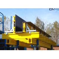 Quickly Assembled Concrete Formwork Accessories Beam Clamp Manufactures