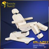 BN-A203 electric pedicure massage Beauty facial bed Manufactures