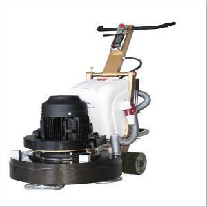 Epoxy Floor Grinder (Q9C) Manufactures