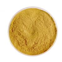 Quality Plant Epimedium Extract Icariin10%-98% Male Enhancement Powder By HPLC for sale