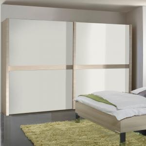 big wardrobe furniture, wardrobe with sliding door Manufactures
