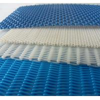 PET Sludge Dewatering Filter Belt Manufactures