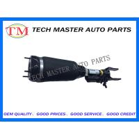Rubber Mercedes-benz Air Suspension Parts Front Air Spring Strut R Class A2513203013 Manufactures