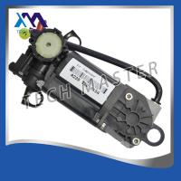211 320 9313 211 320 9413 Air Suspension System Parts Air Spring Compressor Manufactures