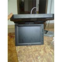 10 inch flip down LCD monitor with DVD Manufactures