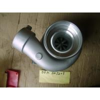 Quality 6n7203 Cat 3306 Turbo For Cat D8k Parts K418 Material Erosion Resistant for sale