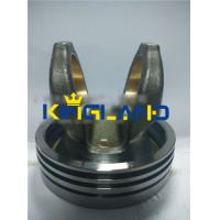 Quality diesel engine caterpillar CAT C9 piston  top 197-9345 1979345 for sale