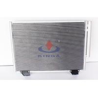Universal Auto Toyota HILUX condenser And VEGA 2004 With OEM 88460-0K020 Manufactures