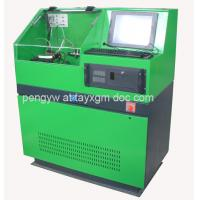 China NTS300 COMMON RAIL TEST BENCH,common rail test equipment on sale