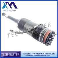 Mercedes W221 S Class Active Body Control Rear Right shock absorber replacement 2213209013dra Manufactures