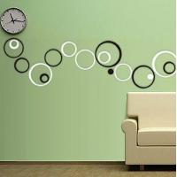 China Kids 3D Wall Stickers Home Decor on sale