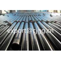 China NF A 49-710 Anti Corrosion Steel Pipe 800 DN 2.5mm Polypropylene wholesale