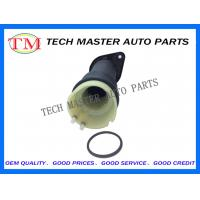 Original Rubber Audi Air Suspension Parts For Audi A6 Allroad 4Z7616051A Manufactures