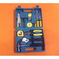 China 16 pcs Car Emergency Tool Kit on sale