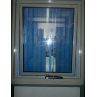 Aluminum Awning Window with Flyscreen (W75) Manufactures