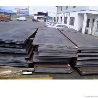 China AISI Carbon Steel Plate on sale