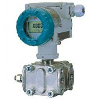 Differential Pressure Transducers & Transmitters Manufactures